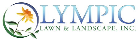 Olympic Lawn & Landscape, Inc.